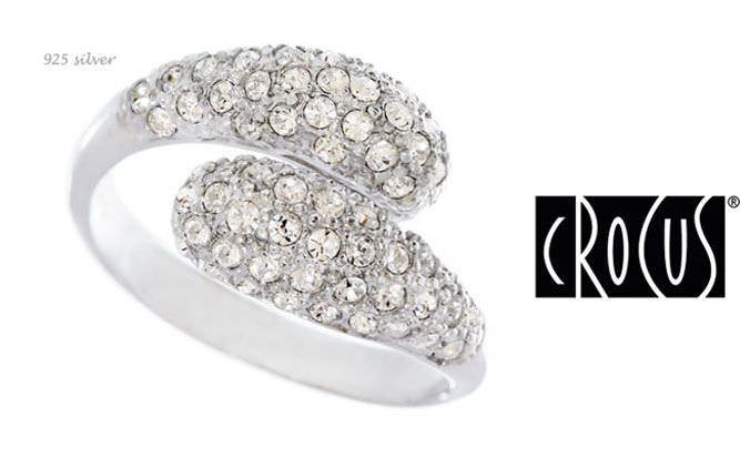 d190159fd31f ювелирные украшения из серебра купить, серебряные украшения купить,  ювелирные изделия из серебра, серебряные В ...