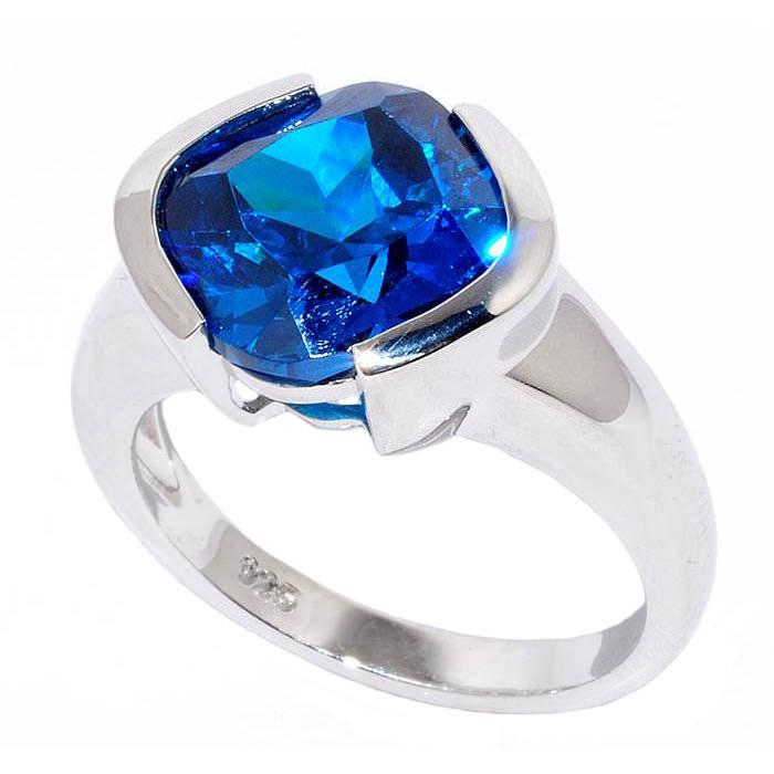 кусочки серебряное кольцо с синим камнем фото сестрой одинаковым весом